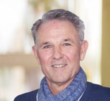 Onno Heijsman