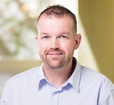 Christiaan Buiter