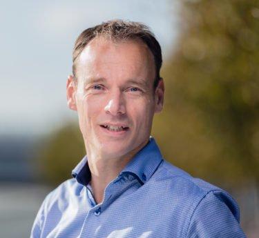 Marcel Eken