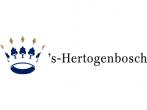 gemeente-denbosch