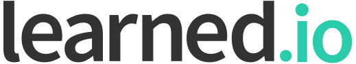logo_learned_web