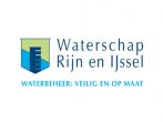 waterschap-rijnenijssel