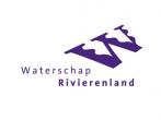 waterschap-rivierenland